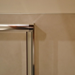 """Rivestimento in resina su bagno • <a style=""""font-size:0.8em;"""" href=""""http://www.flickr.com/photos/87191822@N05/7993411162/"""" target=""""_blank"""">View on Flickr</a>"""