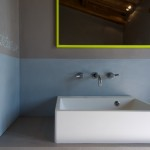 Bagno fluo